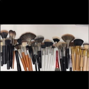 Other - Face Brushes